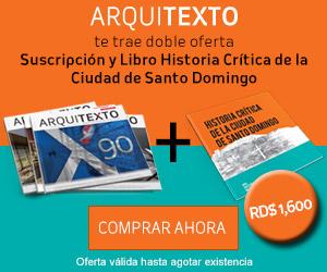 Historia Crítica - suscripcion+libro - 300x250