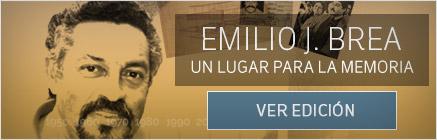 Emilio Brea - Tienda - 437x140px