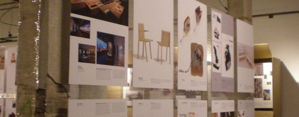 Bienal Iberoamericana Diseno (24)