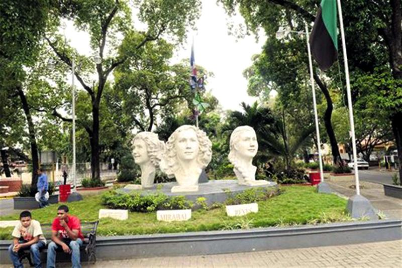 Los-parques-de-Santiago_full