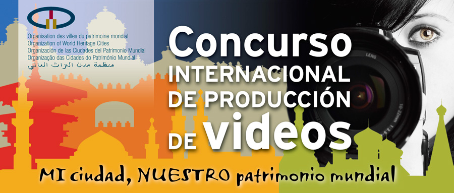 concursovideo_full