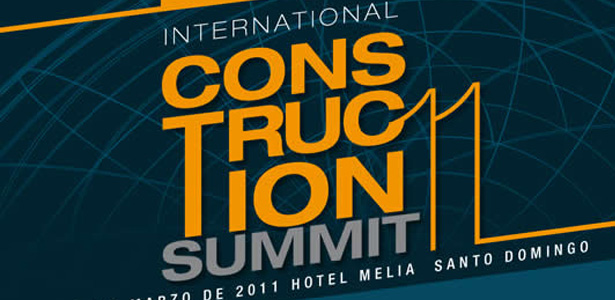 International Construction Summit