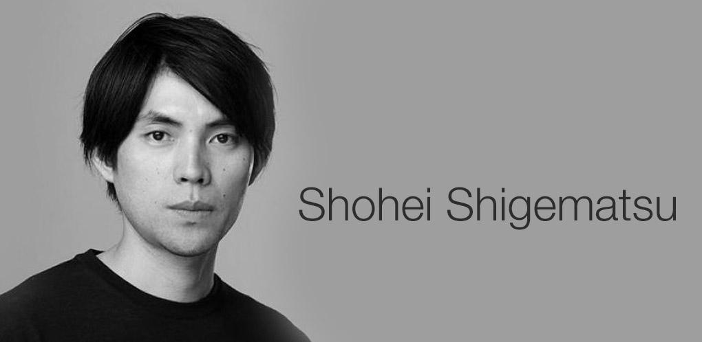shohei_thumb