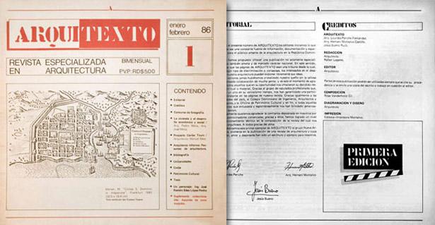 edicion-anteriorN01I01