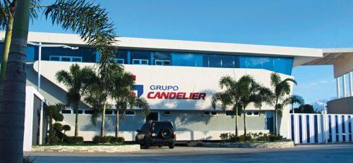 Grupo-Candelier