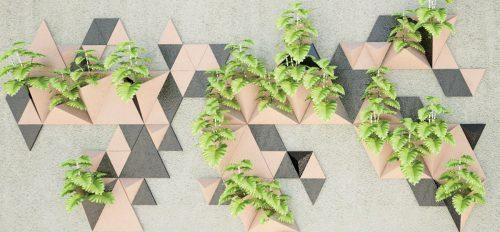 jardines4
