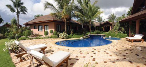 Villa Rio Arriba 21
