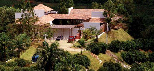 Villa La Catalina