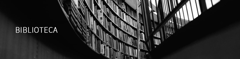 biblioteca-img