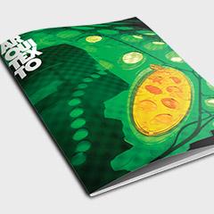 Edición Nº 56