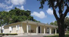 Museo-Pat.3peq