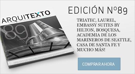 Edicion 89 - Tienda - 437x240