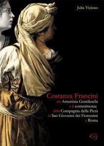 Libro.-Costanza-Francinis-02