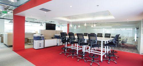 oficinasvivas1